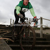 Thanet Bike Duathlon 163