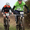 Thanet Bike Duathlon 109