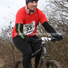 Thanet Bike Duathlon 127