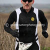 Thanet Bike Duathlon 183