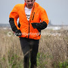 Thanet Bike Duathlon 252
