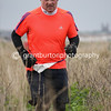 Thanet Bike Duathlon 255