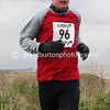 Thanet Bike Duathlon 269