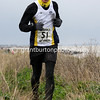 Thanet Bike Duathlon 243