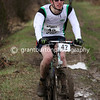 Thanet Bike Duathlon 145