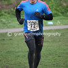 Thanet Bike Duathlon 175