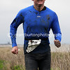 Thanet Bike Duathlon 279