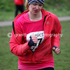 Thanet Bike Duathlon 305