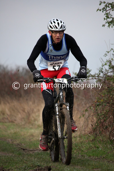 Thanet Bike Duathlon 055