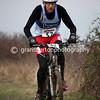Thanet Bike Duathlon 055
