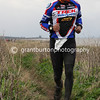 Thanet Bike Duathlon 288