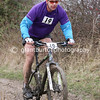 Thanet Bike Duathlon 073
