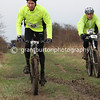 Thanet Bike Duathlon 118