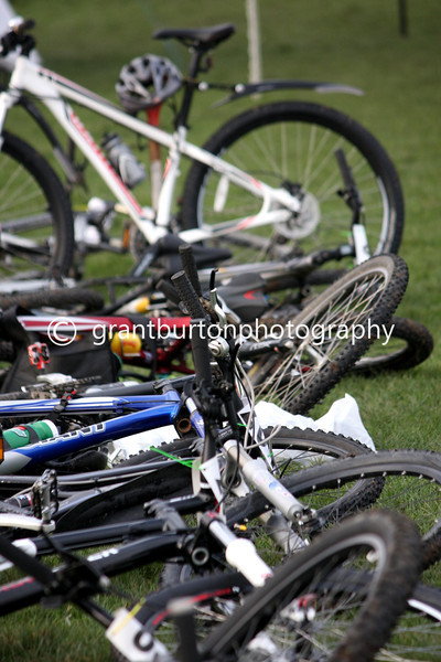 Thanet Bike Duathlon 005