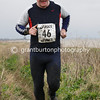 Thanet Bike Duathlon 263
