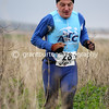 Thanet Bike Duathlon 249