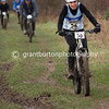 Thanet Bike Duathlon 137