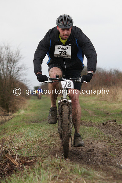Thanet Bike Duathlon 113