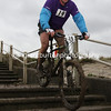 Thanet Bike Duathlon 167