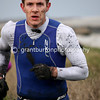 Thanet Bike Duathlon 193