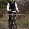 Thanet Bike Duathlon 043