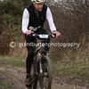 Thanet Bike Duathlon 043