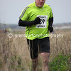 Thanet Bike Duathlon 291