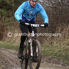 Thanet Bike Duathlon 042