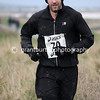 Thanet Bike Duathlon 205