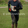 Thanet Bike Duathlon 178