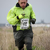 Thanet Bike Duathlon 266