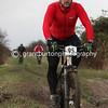 Thanet Bike Duathlon 093