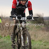 Thanet Bike Duathlon 147