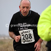 Thanet Bike Duathlon 238