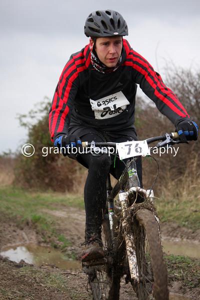 Thanet Bike Duathlon 066