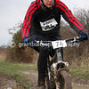 Thanet Bike Duathlon 066