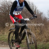Thanet Bike Duathlon 057