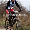Thanet Bike Duathlon 057