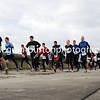 Thanet Bike Duathlon 012