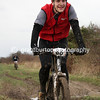 Thanet Bike Duathlon 112