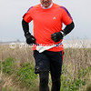 Thanet Bike Duathlon 256