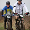 Thanet Bike Duathlon 080