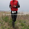 Thanet Bike Duathlon 247