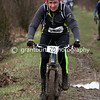 Thanet Bike Duathlon 135