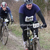 Thanet Bike Duathlon 136