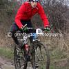 Thanet Bike Duathlon 100