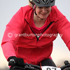Thanet Bike Duathlon 150