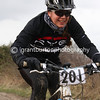 Thanet Bike Duathlon 076