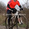 Thanet Bike Duathlon 084