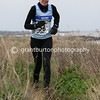 Thanet Bike Duathlon 295